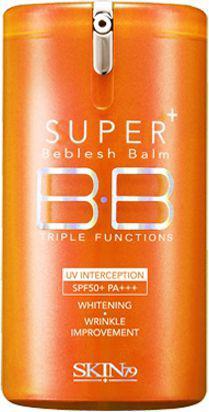 Skin79 Super Beblesh Balm Krem BB Orange 40g