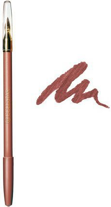 Collistar COLLISTAR_Professional Lip Pencil kredka do ust 08 Rosa Cameo 1,2ml
