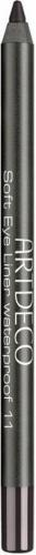 Artdeco Soft Eye Liner Waterproof kredka do oczu wodoodporna 11 1,2g