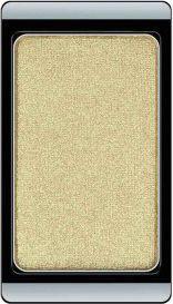 Artdeco Eyeshadow Duochrome magnetyczny cień do powiek nr 252 0,8g