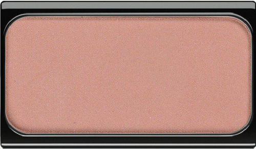 Artdeco Blusher magnetyczny róż do policzków 39 5g