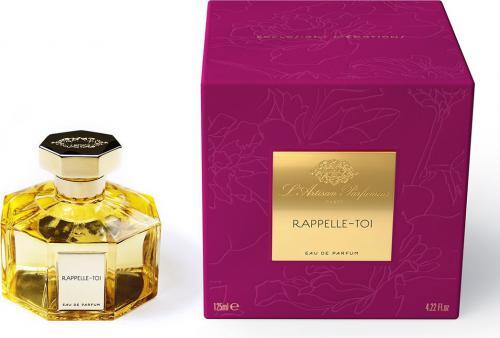 LARTISAN Rappelle-Toi EDP 125ml
