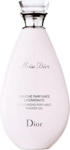 Christian Dior Miss Dior Żel pod prysznic 200ml