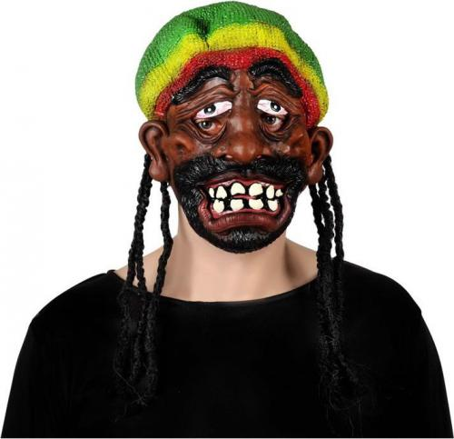 Atosa Maska Jamajczyk (223541)