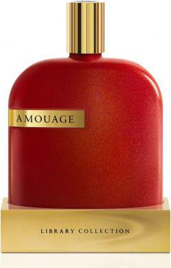 Amouage Library Collection Opus IX EDP 100ml