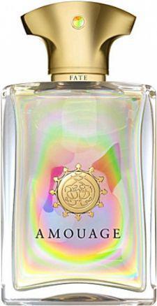 Amouage Fate EDP 100ml