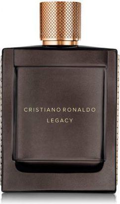 Cristiano Ronaldo Legacy EDT 30ml