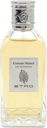ETRO Green Street EDT 100ml