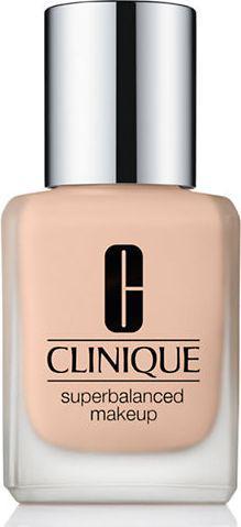 Clinique Superbalanced Makeup wygładzający podkład do twarzy 03 Ivory 30ml