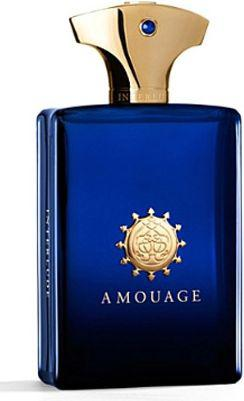 Amouage Interlude (M) EDP/S 100ML