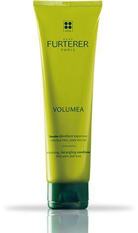RENE FURTERER Volumea Volumising Conditioner odżywka dodająca objętość włosom cienkim 150ml