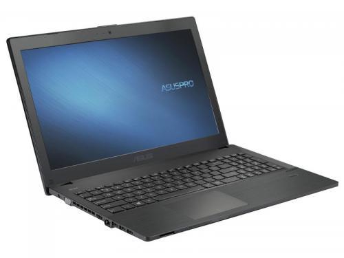Laptop Asus Pro P2540UA (P2540UA-XO0024R)