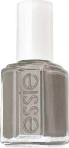 Essie Nail Lacquer lakier do paznokci 077 Chinchilly 13,5ml