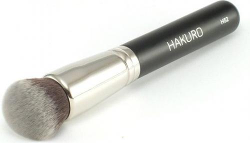 Hakuro Pędzel do podkładu H52