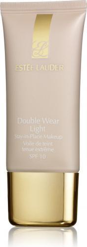 Esteé Lauder Double Wear Light Stay in Place Makeup SPF10 Intensity 0.5 30ml