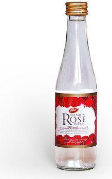Dabur Kosmetyczna woda różana