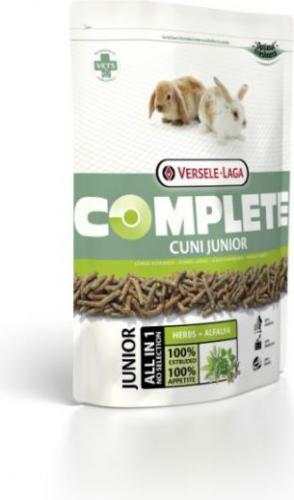 VERSELE-LAGA  Cuni Junior Complete 1.75kg