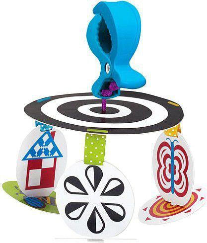 Manhattan Toy Karuzela, Wimmer Ferguson (211590)