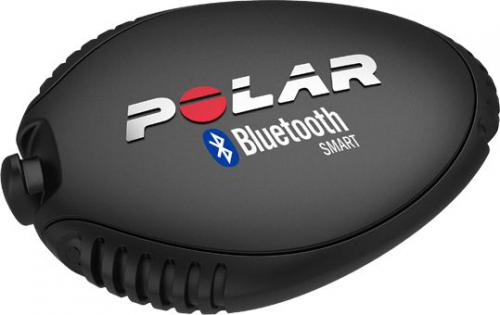 Polar Sensor biegowy bluetooth smart (001578730000)