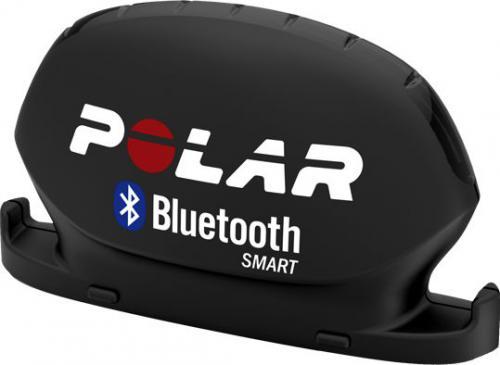 Polar sensor kadencji bluetooth smart (001578740000)