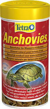 Tetra Anchovies 1L