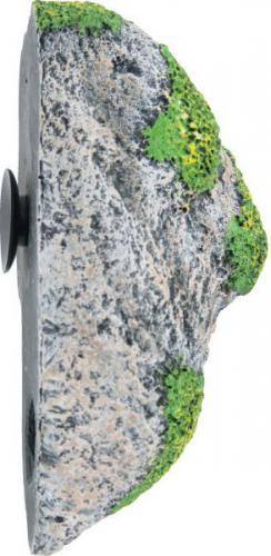 Dekoracja skała rozmiar M