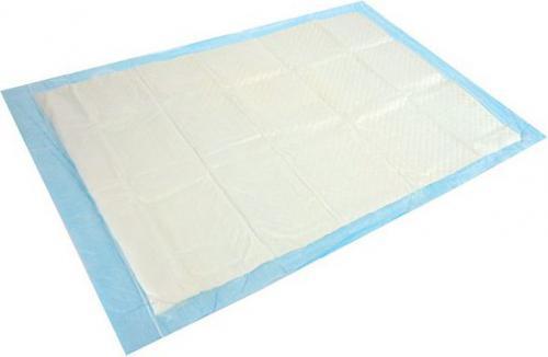 Zolux Maty absorbujące 45 x 60 cm - 10 sztuk