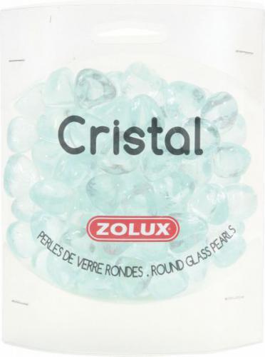 Zolux Perełki szklane CRISTAL 472 g