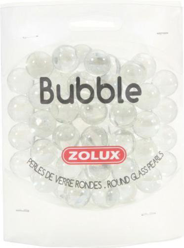 Zolux Perełki szklane BUBBLE 472 g