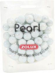 Zolux Perełki szklane - Pearl 472 g