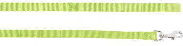 Zolux Smycz nylon 1 m/10 mm seledynowy