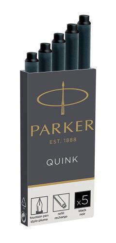 Parker Nabój do pióra (1950382)