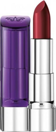 Rimmel  Moisture Renew Lipstick Pomadka 500 Diva Red 4g