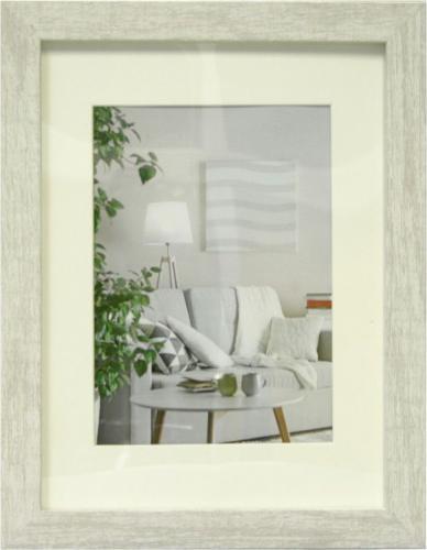 Ramka Henzo MODERN Frame white 13x18  (81.051.02)