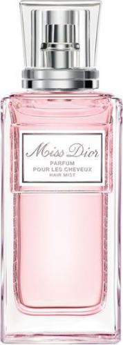 Christian Dior Miss Dior Mgiełka do włosów 30ml