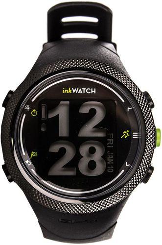 Smartwatch inkBOOK inkWATCH TRIA GPS PLUS  (MIDIA_INKWATCH_TR+)