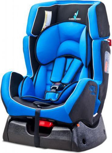 Fotelik samochodowy Caretero FOTELIK SCOPE 0-25 kg  BLUE