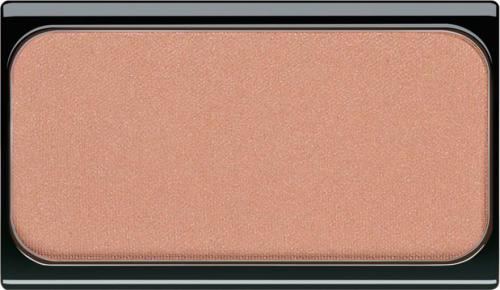 Artdeco Blusher magnetyczny 13 - Brown Orange Blush róż do policzków 5g