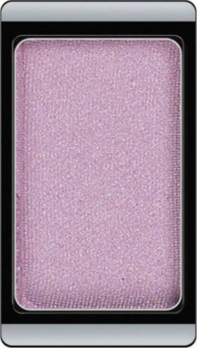 Artdeco Eyeshadow Duochrome nr 293 Light Pink Lilac magnetyczny cień do powiek 0.8g