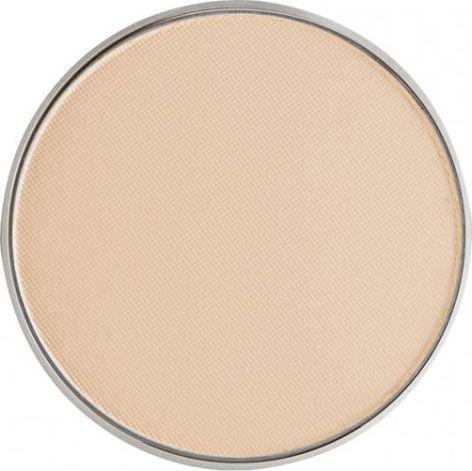 Artdeco Mineral Compact Powder Refill mineralny puder prasowany wkład 05 Fair ivory 9g