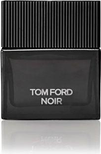 Tom Ford Noir De Noir (W) EDP/S 100ML