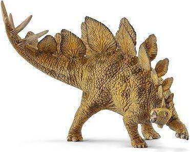 Figurka Schleich Figurka Stegosaurus (SLH 14568)