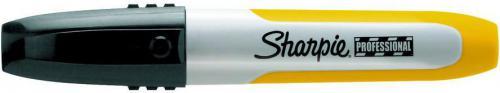 Sharpie Marker (S0810750)