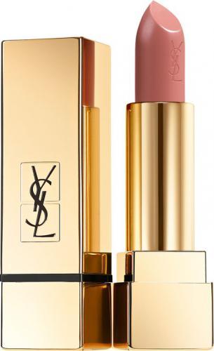 YVES SAINT LAURENT Rouge Pur Couture Pure Colour Satiny Radiance szminka do ust 06 Rose Bergamasque 3,8ml