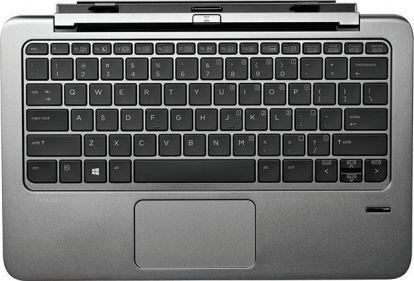 Etui z klawiaturą HP Elite x21011G1 PowerKeyboard EURO (L0U13AA#ABB)