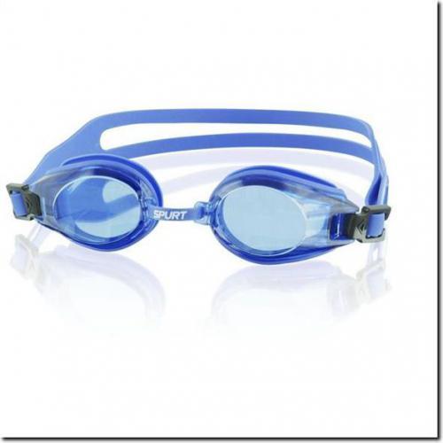 Spurt 300 AF 12 Blue Okularki (11-0-000)