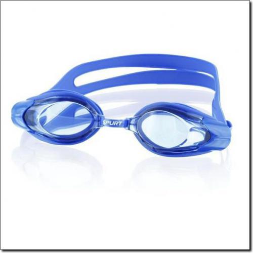 Spurt KOR-2 AF 21 T. Blue Okularki (11-0-049)