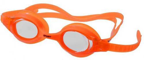 SPURT Okularki Pomarańczowe (SIL-20 AF)