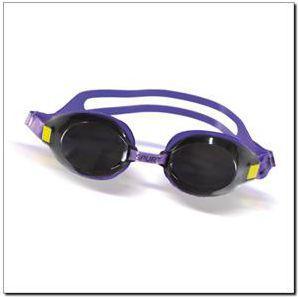 Spurt Okularki 625 AF 06 Violet (11-0-157)