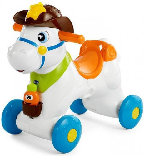 Chicco Rodeo (07907)